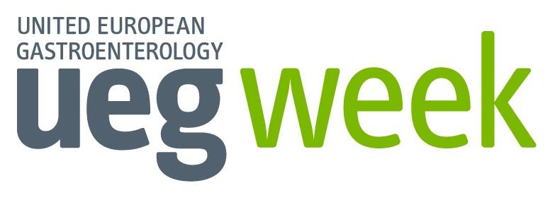 Afbeeldingsresultaat voor United European Gastroenterology Week in Vienna
