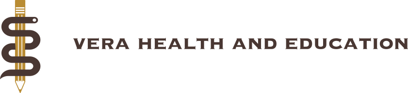 VERA Health and Education